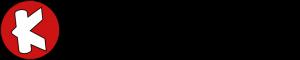 kleintierverhalten_logo
